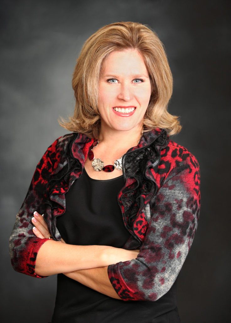MJ Reiners President of Summerland Education - Madison, Wisconsin