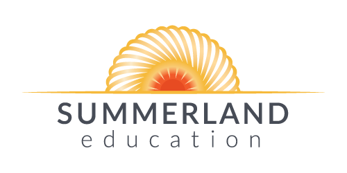 Summerland Education